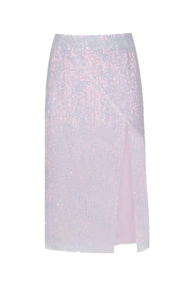 Latina Skirt