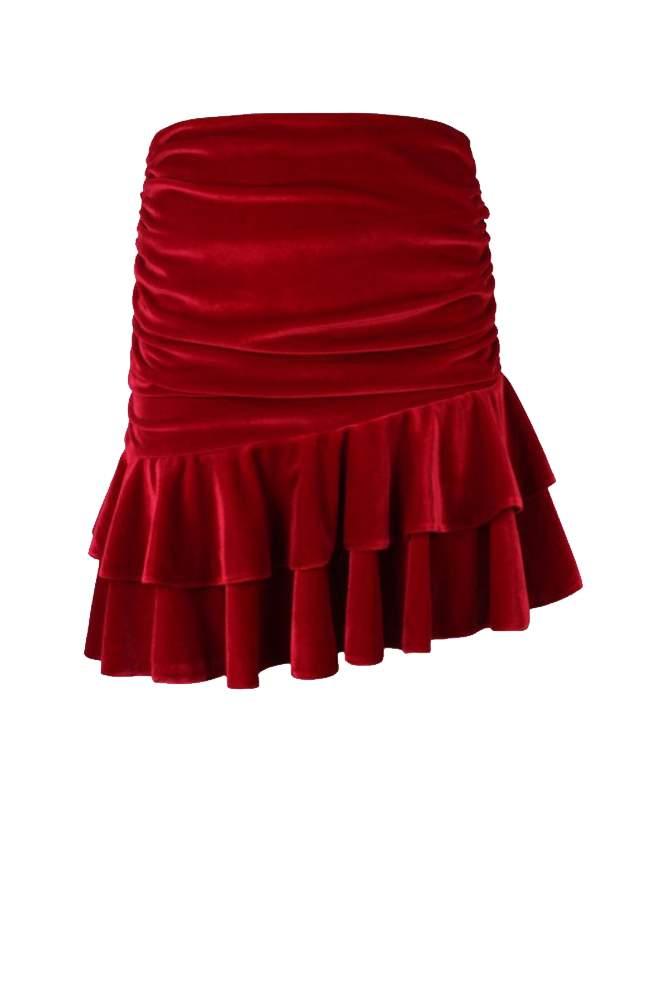 Vittoria Skirt